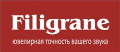 Усилители Filigrane